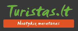 Nuotykių maratonas